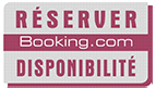 Réserver - Booking.com