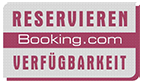 Reservierun Booking.com
