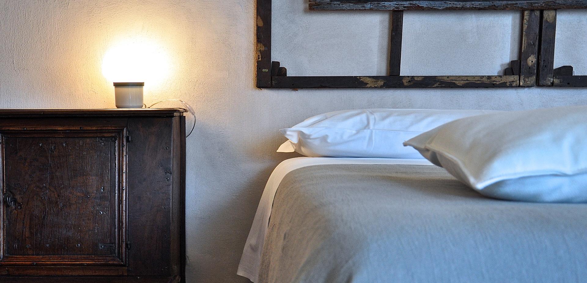 11-camera-letto